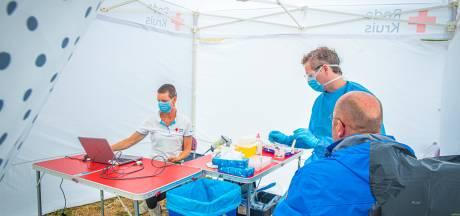 Veel coronapatiënten lopen speciale fysiotherapie mis: 'Artsen verwijzen te weinig'