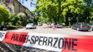 Drie Belgen om het leven gekomen bij familiedrama in Zwitserland