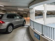 Hoe scoort de parkeergarage bij jou in de buurt? Bekijk het op onze kaart