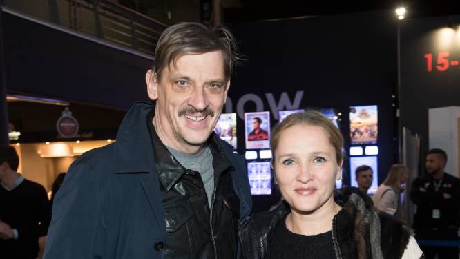 Acteurs Peter Van Den Begin en Tine Reymer willen geen coronavaccin, reacties op Twitter zijn niet mals