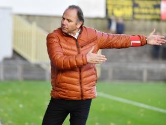 """Succescoach Urbain Spaenhoven gaat aan de slag als extern voetbalconsulent: """"Met mijn dertig jaar ervaring kan ik nog op veel plaatsen van nut zijn"""""""