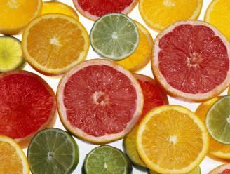 7 voedingsstoffen waar je een mooie huid en haar van krijgt