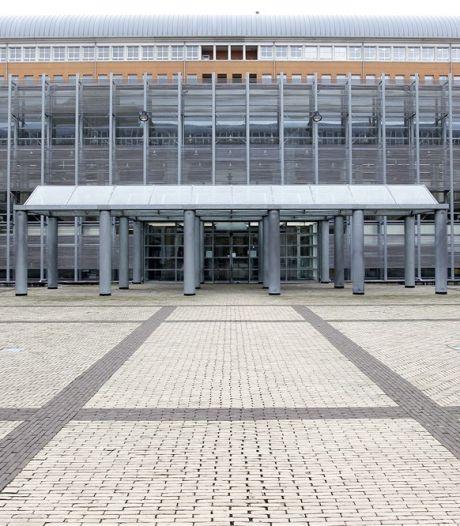 Nieuw hoofdstuk in Helmondse fraudezaak: Rechter wil meer bewijs zien, schikking met voormalig leverancier