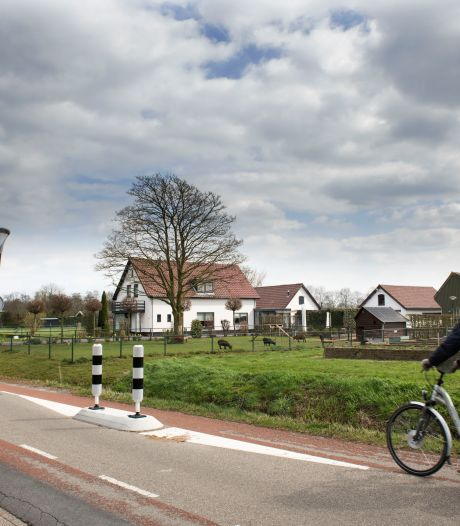 Bewoners vrezen voor hun uitzicht: wordt er straks de hoogte in gebouwd in Wijk bij Duurstede?