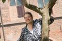 Anne-Marie van Hout is directeur van Museum Elburg.