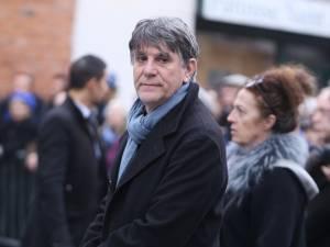 """Tex ruiné après son licenciement de France 2: """"J'ai tout perdu"""""""