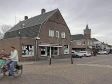 Strijd rond 'Warenhuis van Schaijk' laait weer op: buurvrouw strijdt nu tegen onderdeel van plan