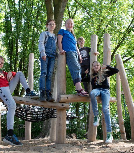 Scholen zijn meer dan 'stapels stenen' in Oosterhout: 'We willen de verbinding leggen met bedrijfsleven en jeugdzorg'