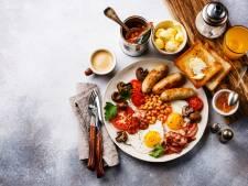 Waarom een keer je ontbijt overslaan helemaal niet erg is