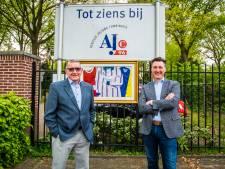 Losserse voetbalclub AJC'96 voorbeeld van geslaagde fusie: 'Er wordt helemaal niet meer gesproken over TAR en PJ'