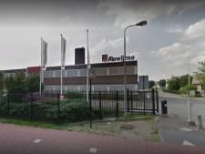 'Tientallen' ontslagen bij Alewijnse Nijmegen