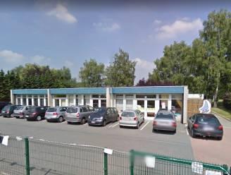 Ook omwonenden kunnen vanaf september wagen kwijt op schoolparking Wonderwijs