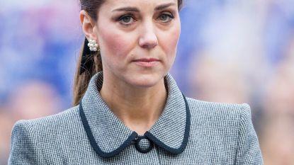 Opvallend: wie Kate Middleton kleedt, gaat failliet