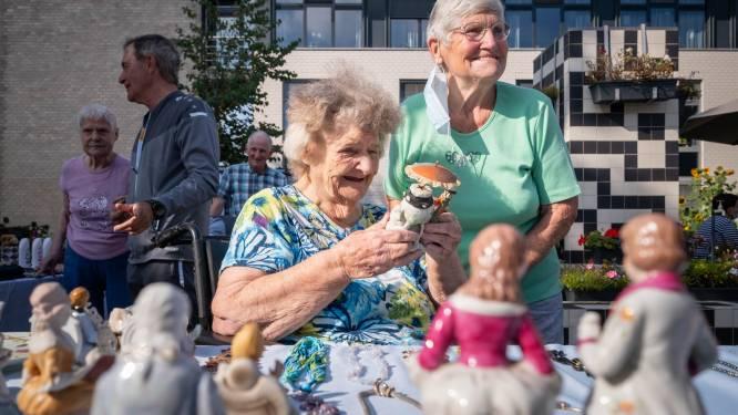 Puurs-Sint-Amands maakt zich klaar voor coronaproof editie van Pukema, senioren vieren nu al feest