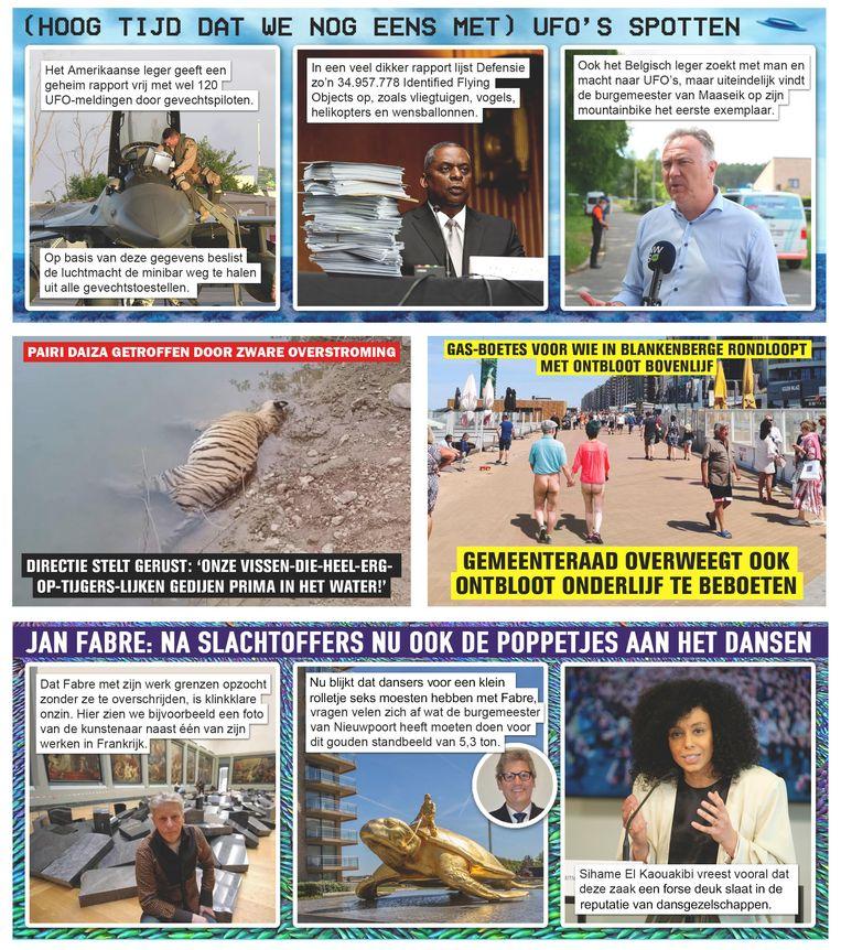Het Gat van de Wereld 27 Beeld Humo