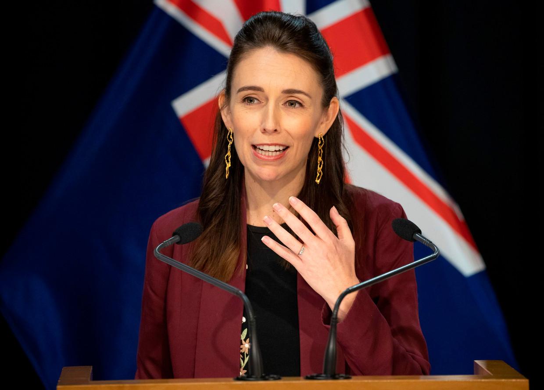 Nieuw-Zeeland Claimt Eliminatie Van Het Virus