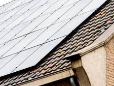 Vouchers voor energiebesparing in Westervoort: 'Wie het eerst komt, wie het eerst maalt'