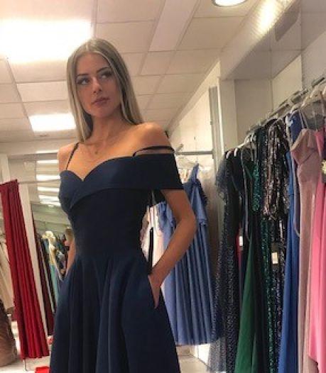 Lonja uit Maarheeze naar Miss Global-verkiezing in Indonesië