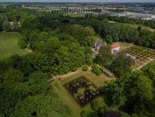 Kelders Group kan door met Steenenburg
