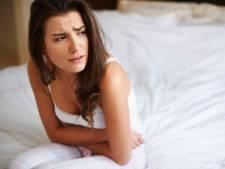 Kruidenthee en andere (wonder-)middeltjes tegen constipatie