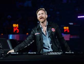 David Guetta verkoopt huidige (en toekomstige) muziekrechten aan Warner Music