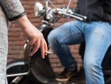 Politie jaagt op straatrovers in Zwolle: veel tips binnengekomen