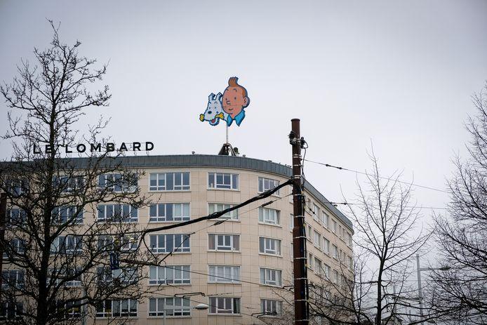 Illustratiebeeld Zuidwijk