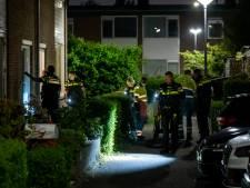 Burenruzie loopt uit de hand: 59-jarige Rotterdammer naar het ziekenhuis