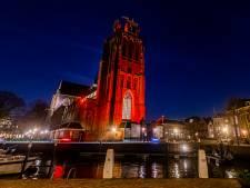 Kerkenvisie moet Dordts erfgoed beter beschermen