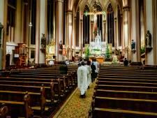 Wat kunnen ze in Raalte met lege kerkgebouwen? Geld om te kijken of ideeën haalbaar zijn