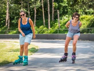 5 x uit in Gent dit weekend: van een tocht op skates tot een middeleeuws volksfeest in het park