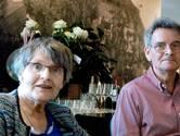 Joop Tondeur overleed een maand na zijn vrouw Ali: 'Haar steun was onmisbaar'