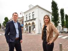 Rabobank sluit kantoor in Bodegraven definitief