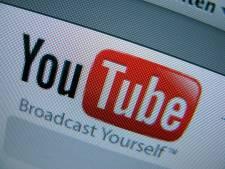 YouTube lance des vidéos d'animation à 360 degrés
