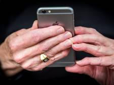 40-plussers worden in campagne gewaarschuwd voor datingfraude