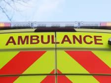 Un piéton mortellement renversé par un camion à Herstal