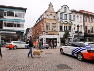Sluiting horeca in Mechelen en Lier verloopt zonder problemen