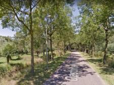 Vrouw (20) aangerand door jongens in Utrecht