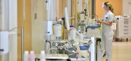 RIVM: 234 nieuwe sterfgevallen, wel minder besmettingen
