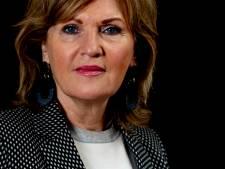 Pia Dijkstra (D66) dient wet voltooid leven in, zet relatie met CDA en CU op scherp