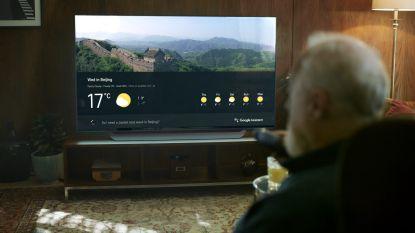 Buitenkans: deze top-tv's staan momenteel wel heel scherp geprijsd