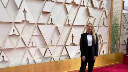 """Onze Hollywoodvrouw over de Oscars: """"Niet heel waarschijnlijk dat ze uitgesteld worden"""""""