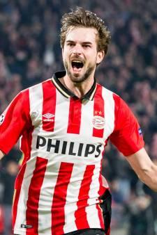 Terugkeer Pröpper maakt nieuwsgierig naar de plannen van Schmidt bij PSV