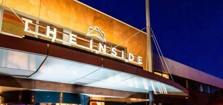 The Inside: 'Schandalig dat debat in de raad van Oisterwijk naar december wordt verschoven'
