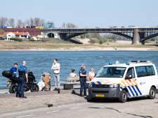 Boeteregen na breken virusregels in gemeenten rondom Nijmegen
