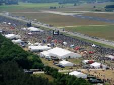 Odiliapeel en Volkel (bijna) klaar voor invasie tijdens Open Luchtmachtdagen: 250.000 bezoekers verwacht
