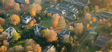 Gloednieuw wonen op monumentaal Veldwijk kan al over twee jaar in Ermelo