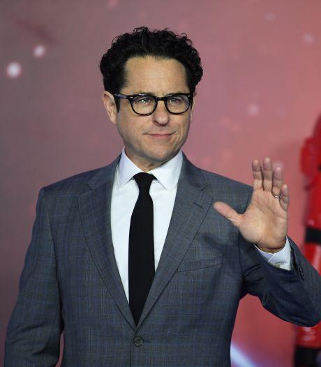 J.J. Abrams werkt aan nieuwe Superman-film