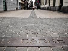 Une personne entre la vie et la mort après une bagarre à Liège