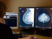 CDA Woensdrecht wil borstkankeronderzoek om de twee jaar